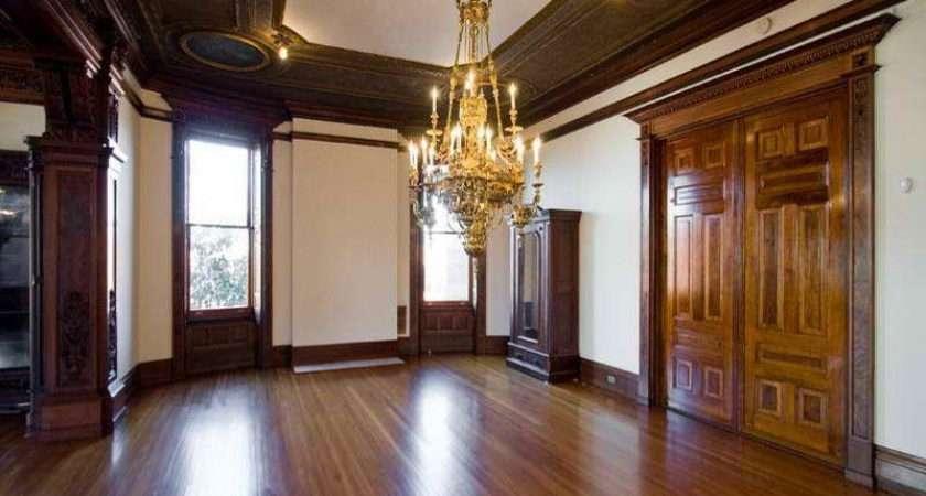 Inside Victorian Homes Hardwood Floor Your
