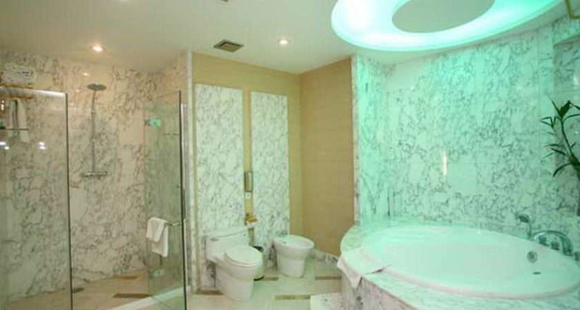 Inspiration Bathroom Remodeling Ideas Plus