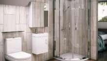 Inspiration Ensuite Bathroom Suites Design