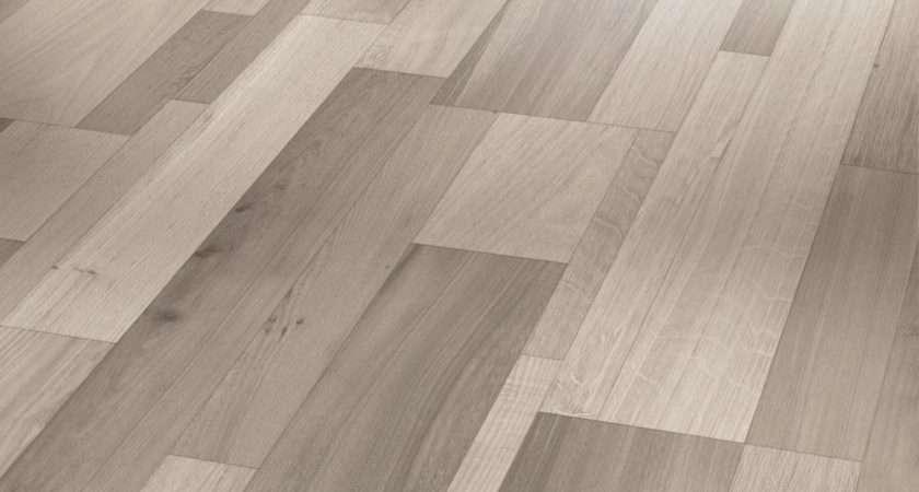 Inspiration Ideas Light Gray Wood Flooring Texture