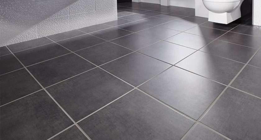 Inspirational Bathroom Floor Tiles Ideas Inoutinterior