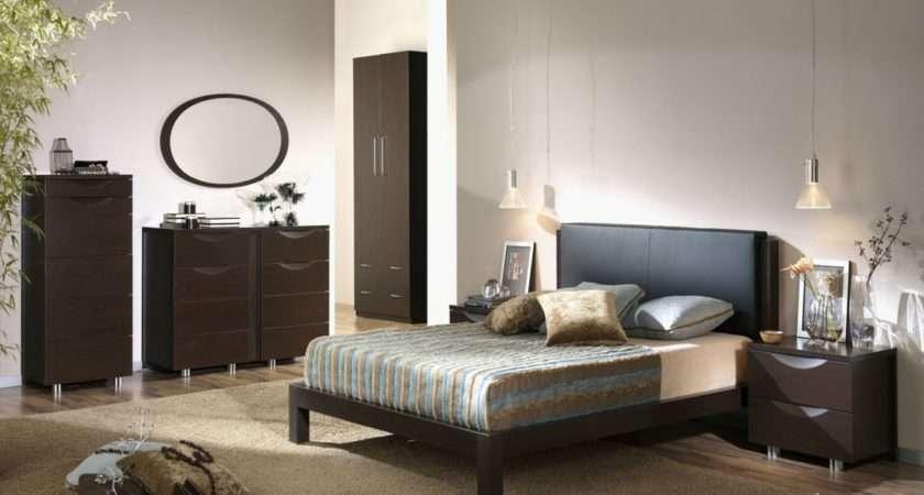 Inspirational Bedroom Designs Color Combinations