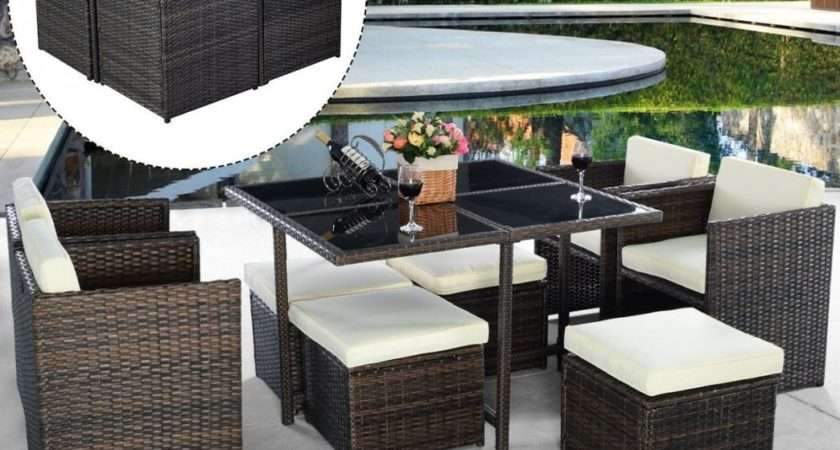 Inspirational Childrens Garden Furniture Tesco Holding