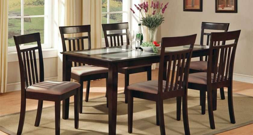 Inspirational Dining Room Table Ideas Homeideasblog