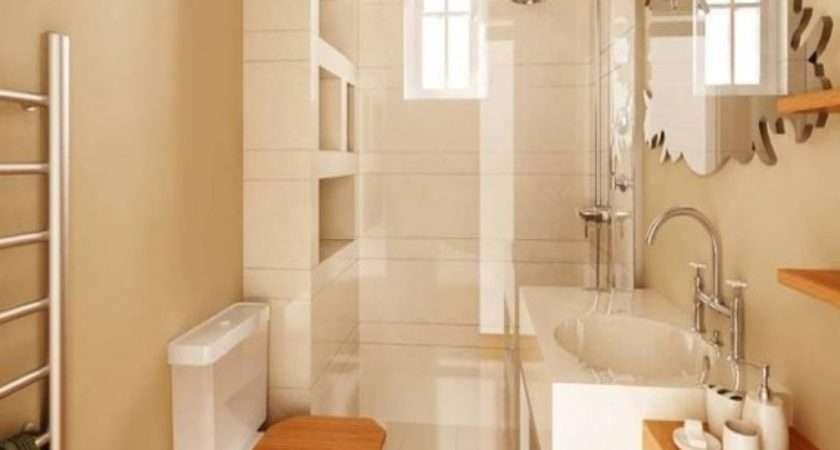 Inspirational Home Designing Interior