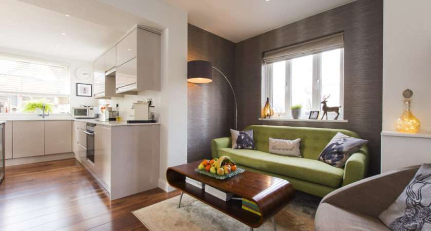 Inspirational Living Room Decor Ideas Luxpad