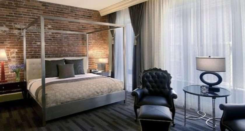 Inspirations Ideas Decorate Bedroom Like