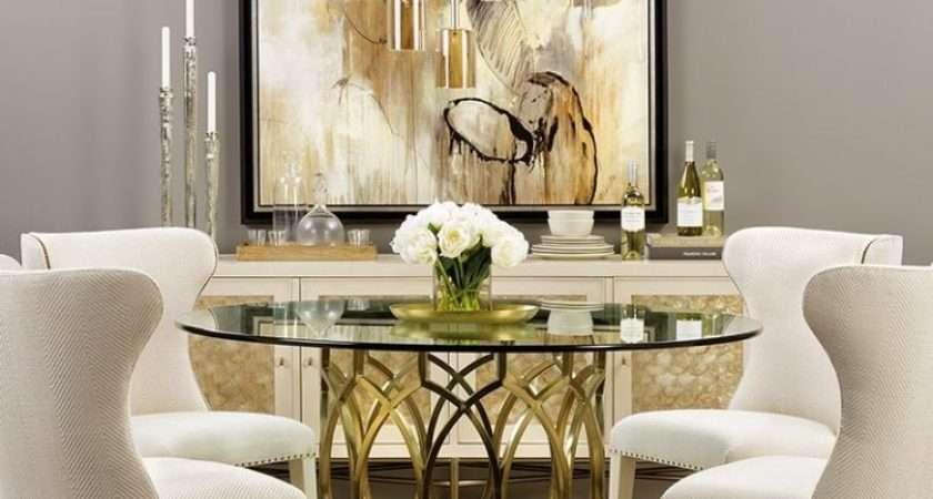 Inspirations Ideas Inspiring Dining Room Sets