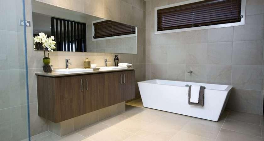 Inspiring Bathroom Floor Tile Ideas Hupehome