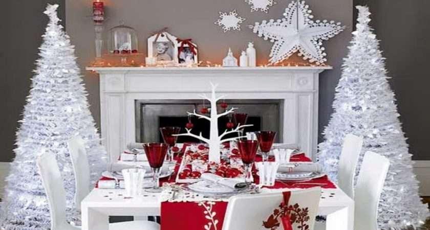 Inspiring Christmas Mantel Decorations Ideas Ultimate