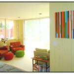 Inspiring Design Modern Wall Art Ideas Decorating