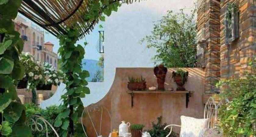 Inspiring Diy Backyard Pergola Ideas Enhance