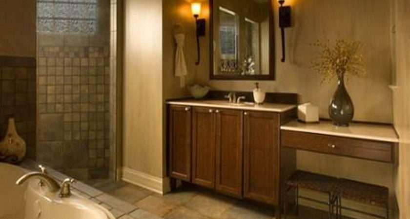 Inspiring Good Colors Bathrooms Popular Bathroom