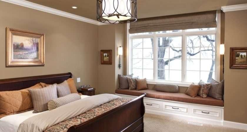 Inspiring Part Master Bedroom Paint Ideas Document