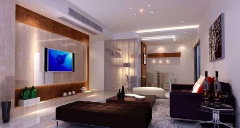 Inspiring Sitting Room Interior Designs Lentine