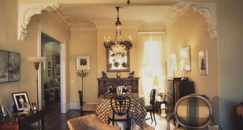 Inspiring Victorian Room Decor Style Living