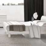 Inspiring White Furniture Designs Mostbeautifulthings