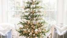 Instagram Christmas Decorating Ideas Home Bunch Interior