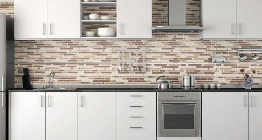 Install Backsplash Kitchen Wall Tiles Ideas Saura Dutt