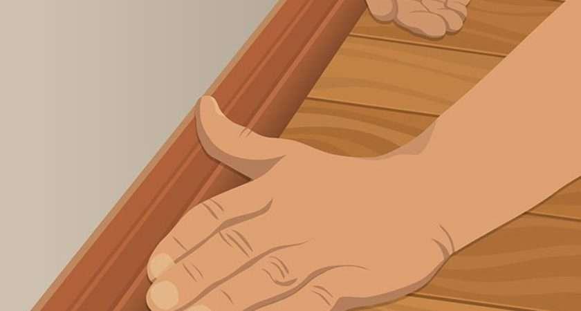 Install Hardwood Flooring Home Depot