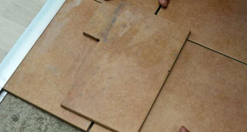 Install Tile Around Door Jamb Howtospecialist Build