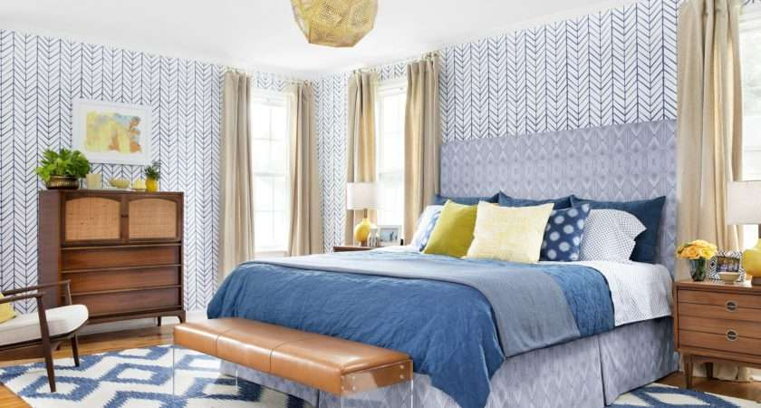 Interesting Coolest Bedroom Makeover Ideas Teenage