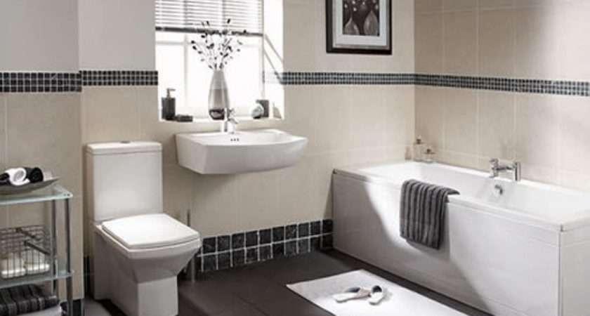 Interior Bathroom Design Best Designs Small