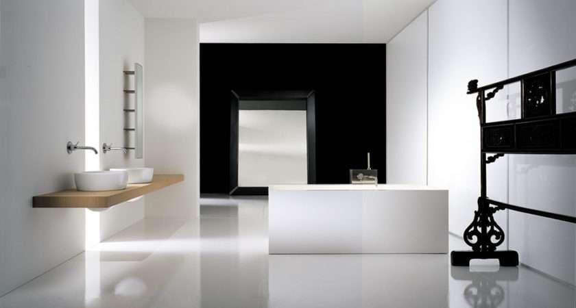 Interior Bathroom Ideas Design