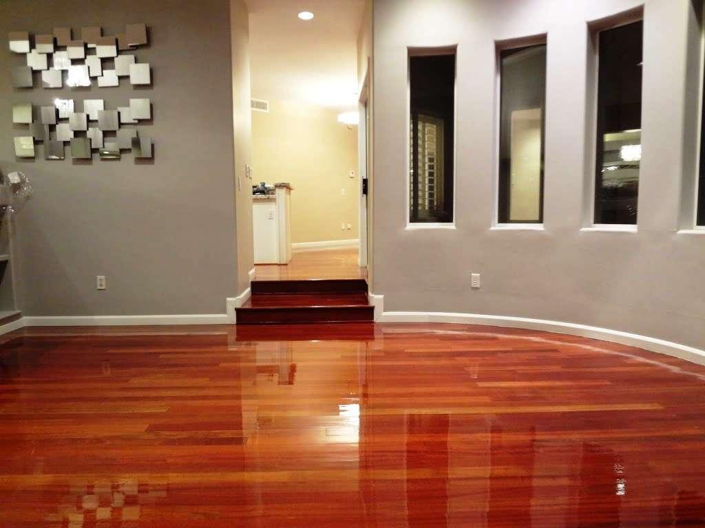 Interior Best Wood Floor Cleaner Laminate