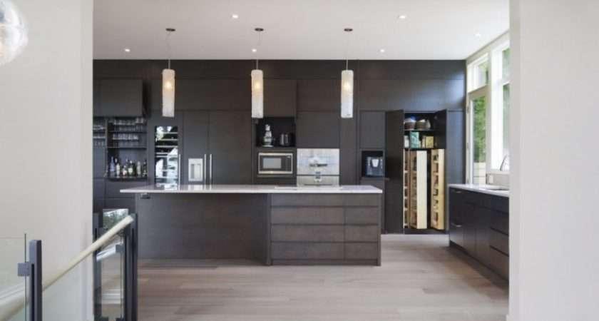 Interior Bright House Colors Earthy Tones