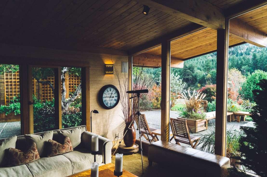 Interior Decorating Advice Save Heartache