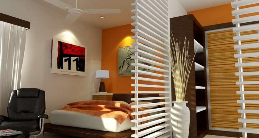 Interior Decoration Myths Debunked Designing Ideas