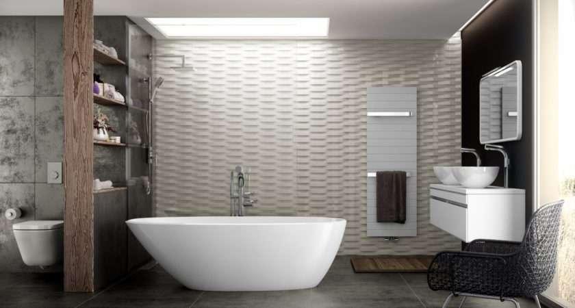 Interior Design Art Nouveau Bathroom Bath Chair Project