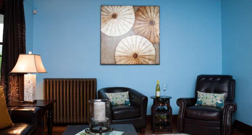 Interior Design Awesome Luxury Elegant