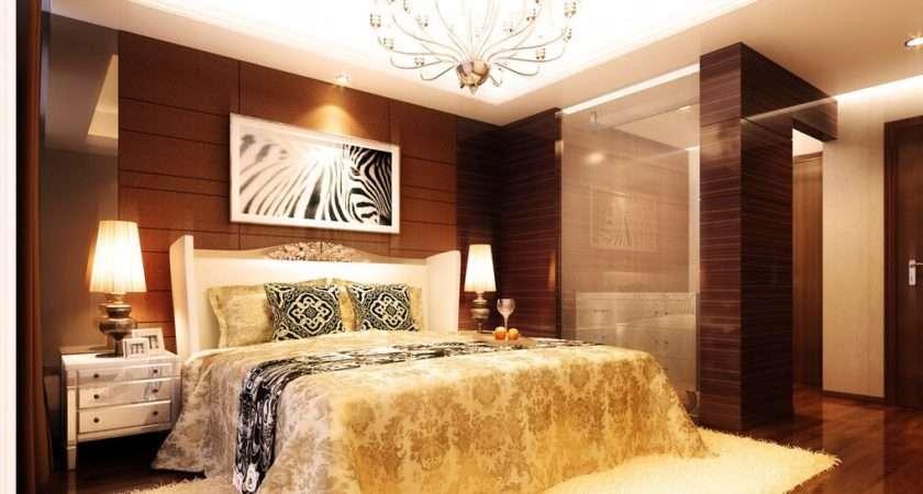 Interior Design Classic Bedroom Furnitureteams