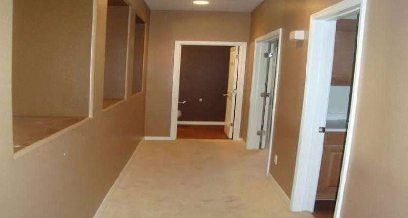 Interior Design Colour Schemes Hallways