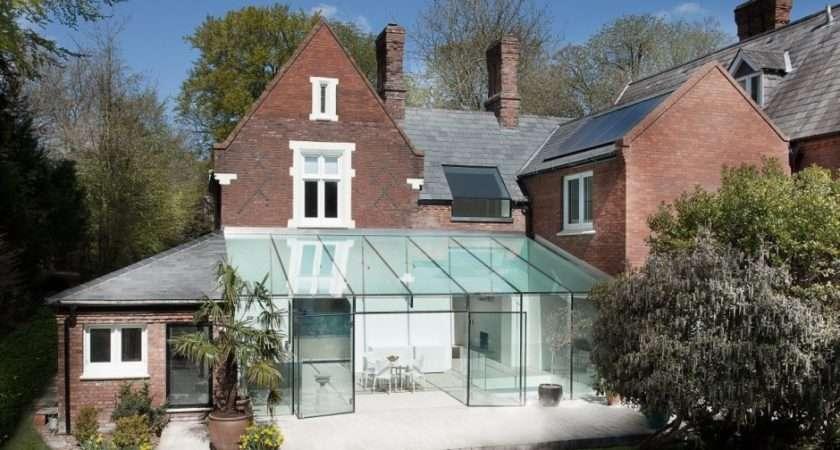 Interior Design Concept Designed Rest Contemplation Modern
