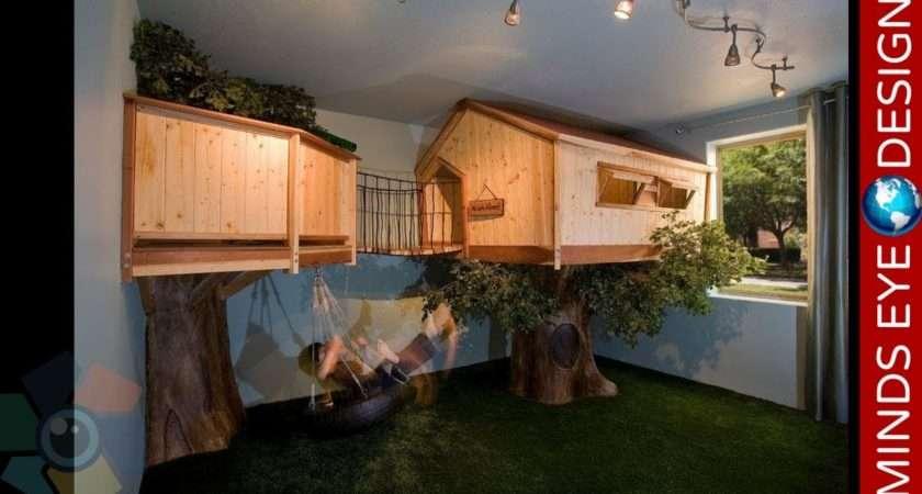 Interior Design Cool Creative Ideas Inspiring Modern