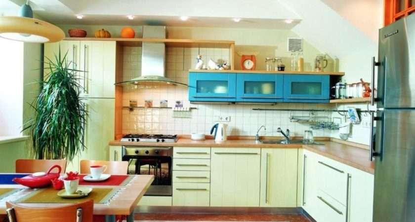 Interior Design Custom Super Homes