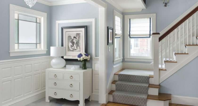 Interior Design Designer Boston