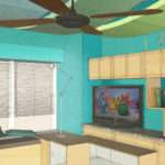 Interior Design Games Beautiful Home Interiors