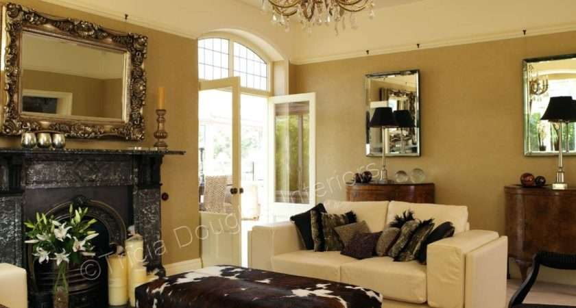 Interior Design Harrogate York Leeds Leading