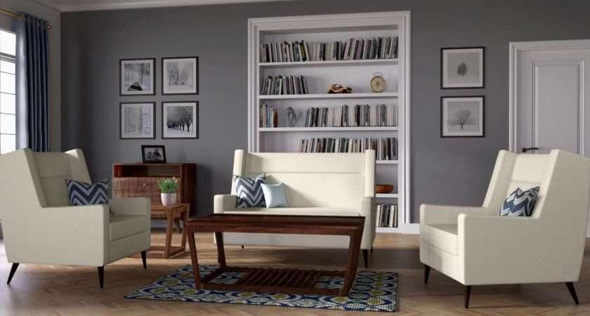Interior Design Home Designers Bangalore