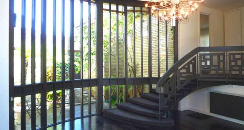 Interior Design House Australian Review