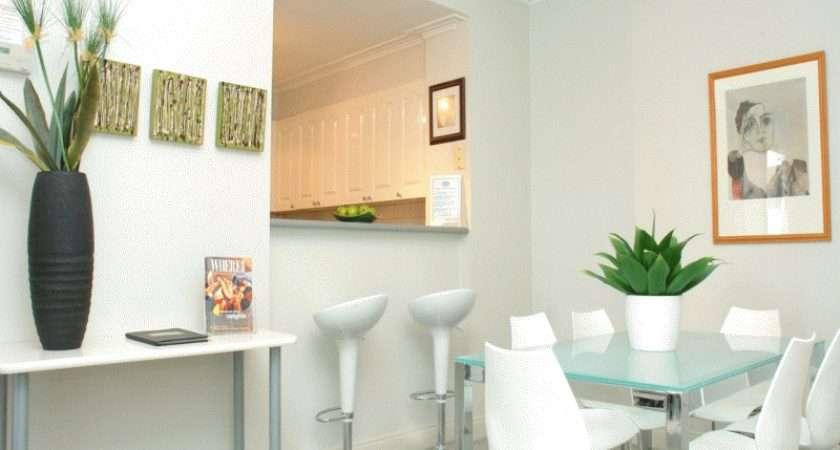 Interior Design Ideas Designs Home