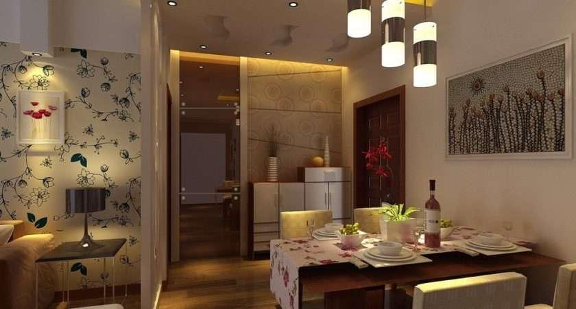 Interior Design Ideas Dining Area