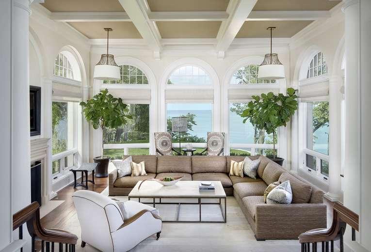 Interior Design Ideas Home Bunch Luxury Homes