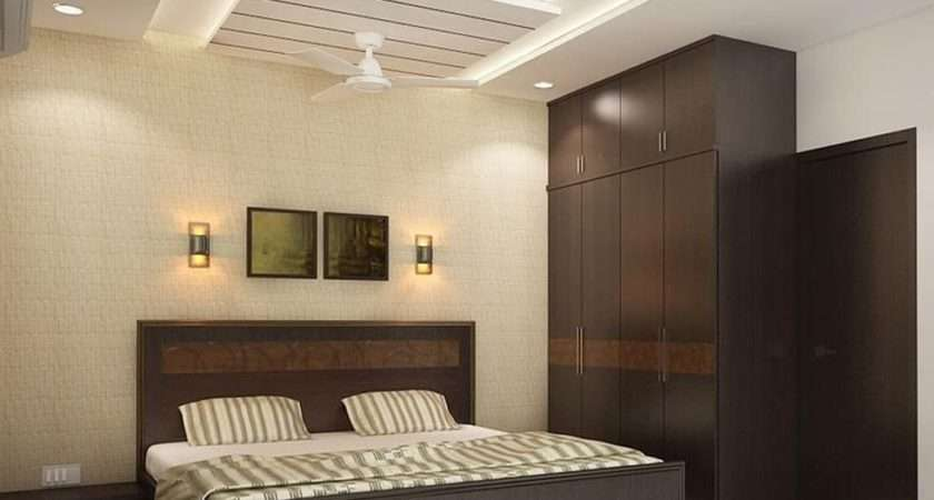 Interior Design Ideas Inspiration Bedroom