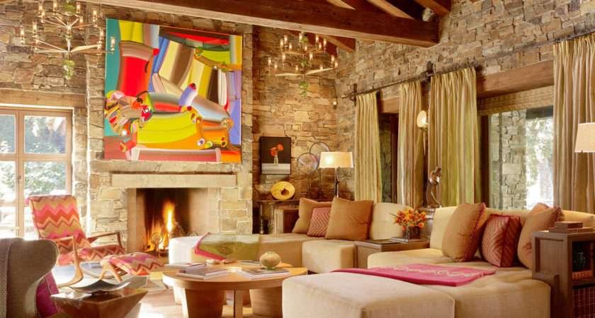 Interior Design Ideas Jdg Idesignarch