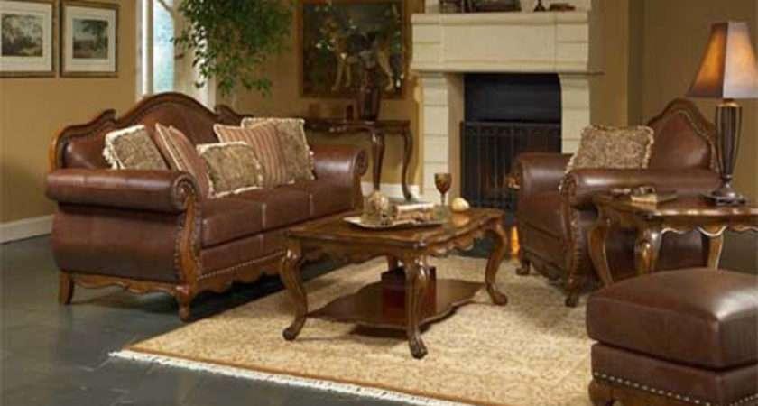 Interior Design Ideas Small Living Room India
